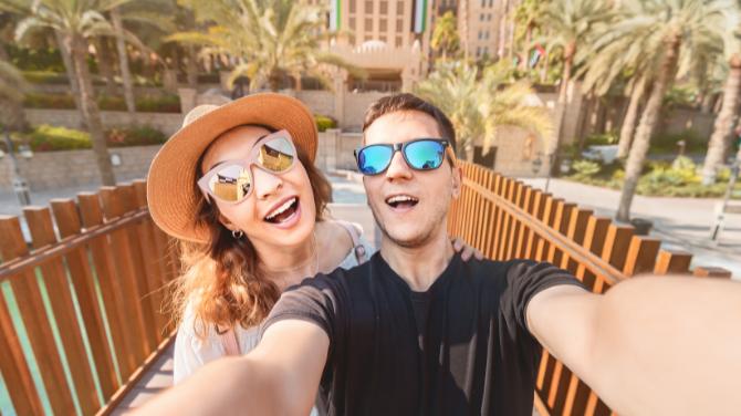 5 Tips to Enjoy your Trip in Dubai